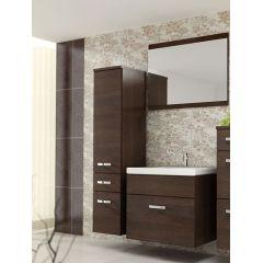 Kúpeľňový nábytok Vanessa Mini I