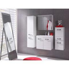 Kúpeľňový nábytok Sara