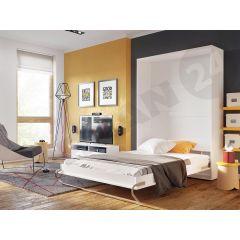 Výklopná posteľ Concord Pro I