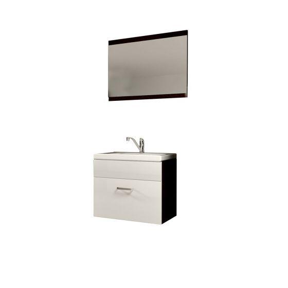 Kúpeľňový nábytok Vanessa Slim