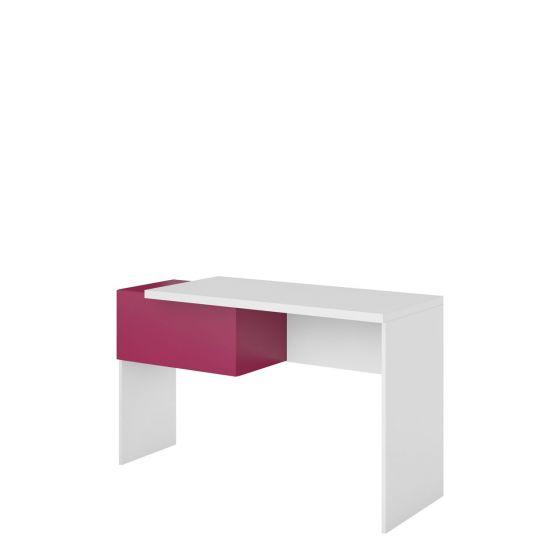 Písací stôl Lori LR07