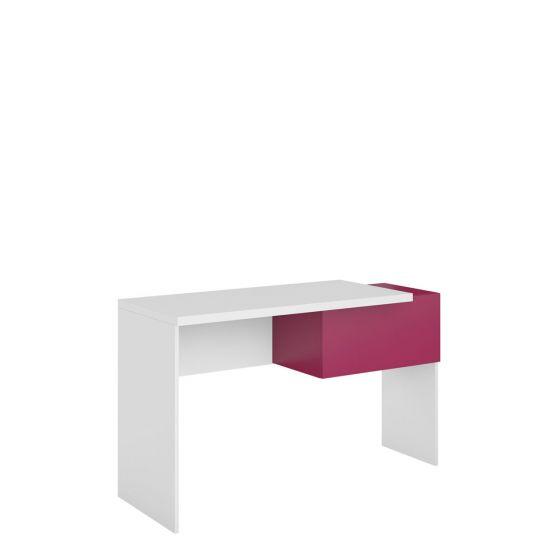 Písací stôl Arne A08R