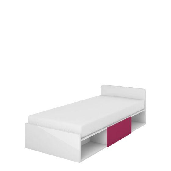 Postel' s matracom Arne A16