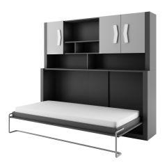 Výklopná posteľ Lopez LP14