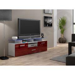 TV skrinka mini Lavora
