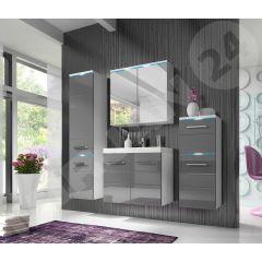 Kúpeľňový nábytok Jessi I