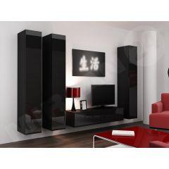 Obývacia stena Zigo XIV