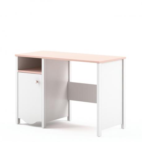 Písací stôl Aimi AM03