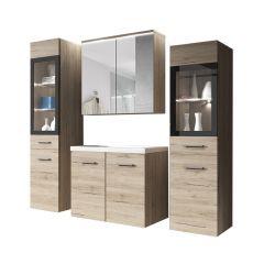 Kúpeľňový nábytok Holly II