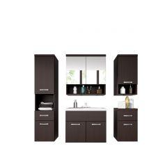 Kúpeľňový nábytok Lumia III