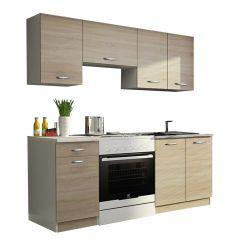 Kuchyňa Kraft