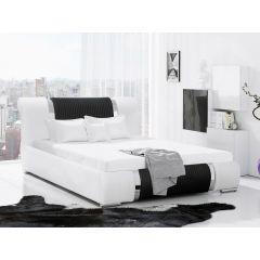 Łóżko Asteria