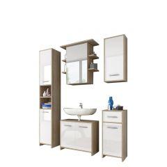 Kúpeľňový nábytok Mona I