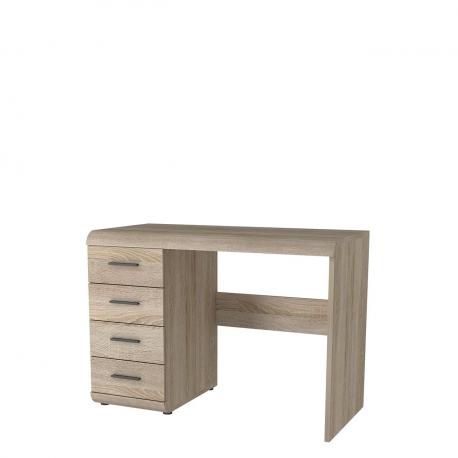 Písací stôl Emma EM23