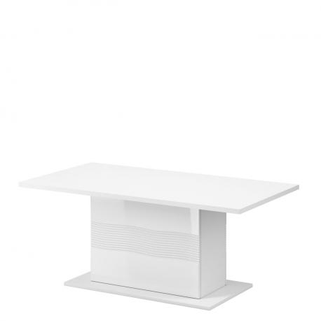 Konferenčný stolík Master MA09