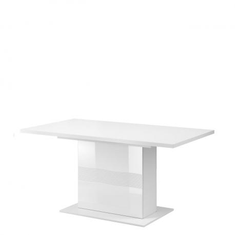 Rozkladací stôl Alabaster AB10