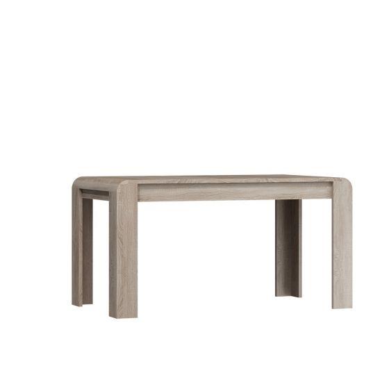 Rozkladací stôl Emma EM13