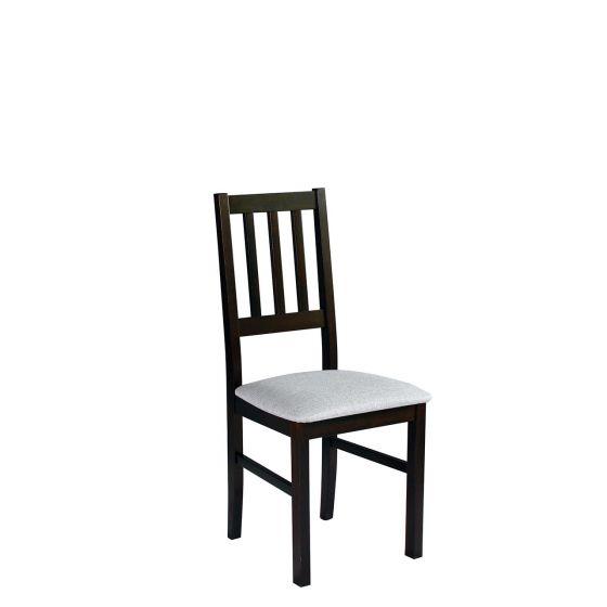 Stolička Dalem IV