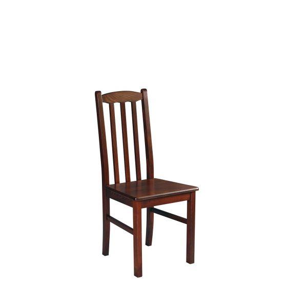 Stolička Dalem XIII