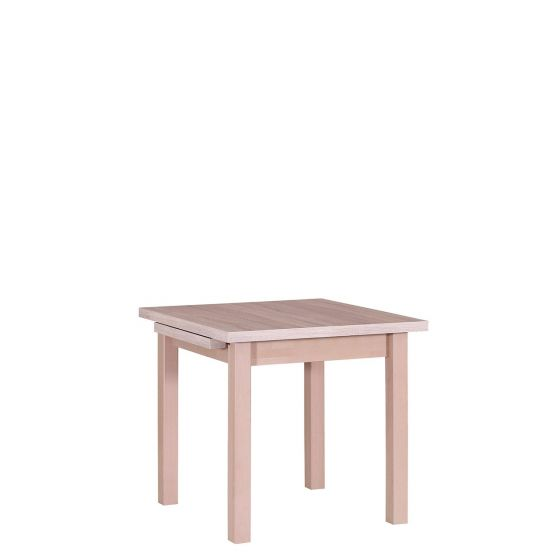 Rozkladací stôl Eliot VII