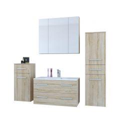 Kúpeľňový nábytok Anie