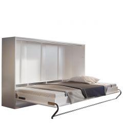 Skladacia posteľ Concord Pro II