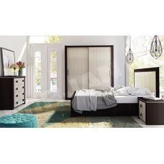 Spálňa Vivus B