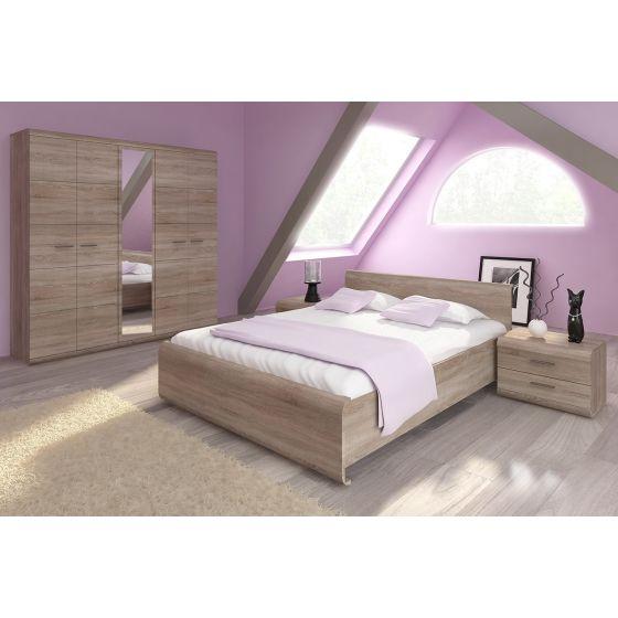 Spálňa Emma