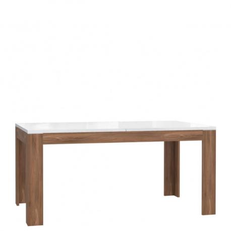 Rozkladací stôl Saint Tropez XELT16