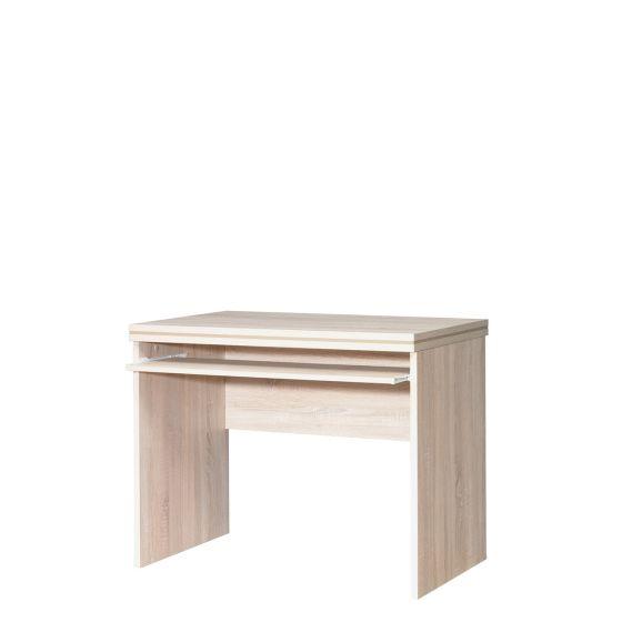 Písací stôl Vivus VS21 EBIURKO
