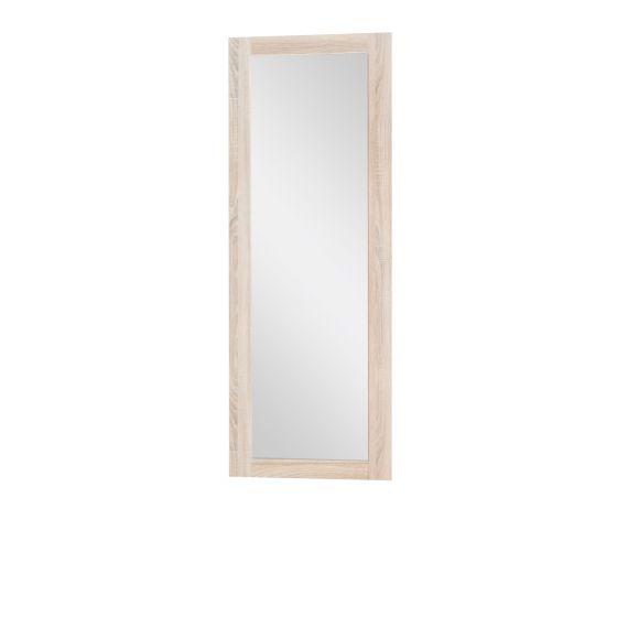 Zrkadlo Vivus VS27 ELUSTRO