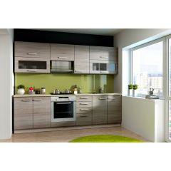 Kuchyňa Sofii 260