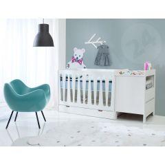 Detský nábytok Moon V