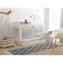 Detský nábytok Basic I