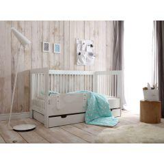 Detský nábytok Basic II