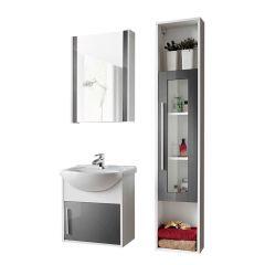 Kúpeľňový nábytok Palmeiras