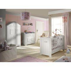 Detský nábytok Marsylia LD II