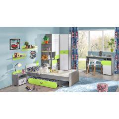 Detská izba Gutro III