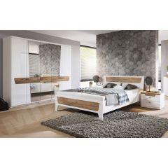 Spálňa Montreal II