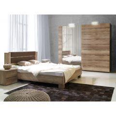 Spálňa Roimi I