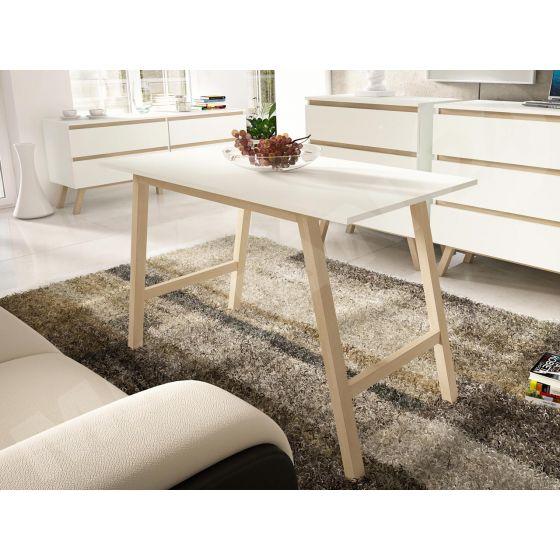 Konferenčný stolík - Písací stôl Zaronis