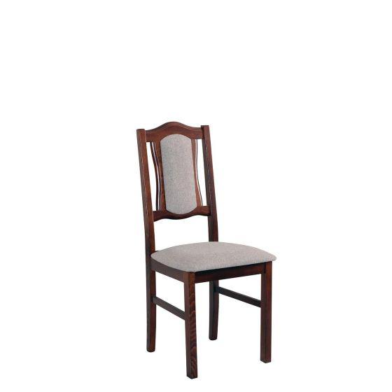 Stolička Dalem VI