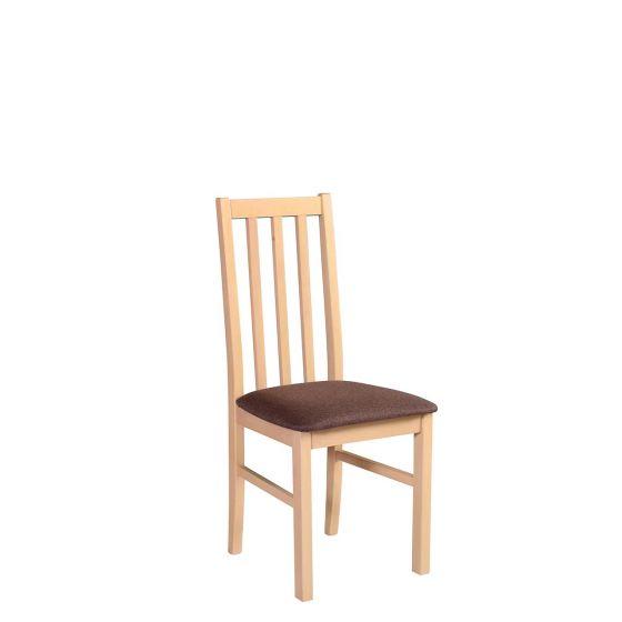Stolička Dalem X