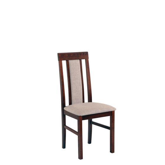 Stolička Zefir II
