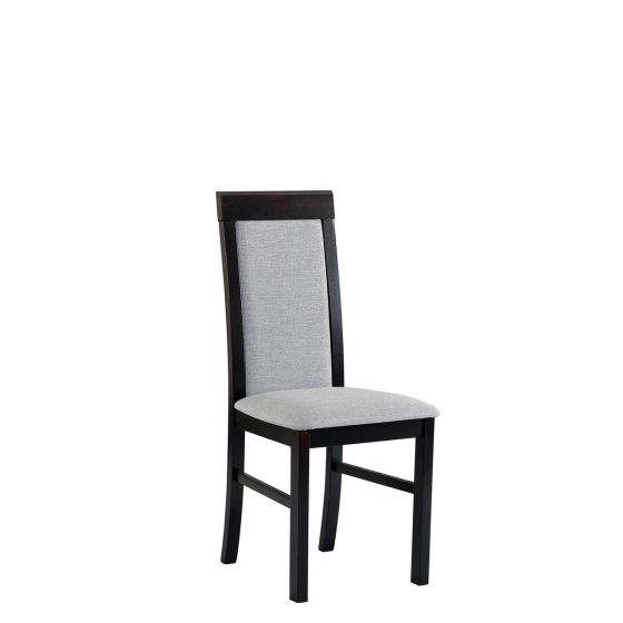 Stolička Zefir VI