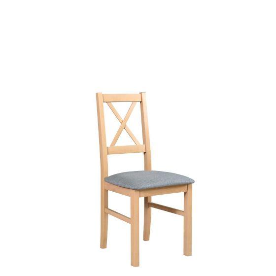 Stolička Zefir X