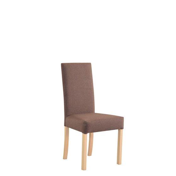 Stolička Heven II