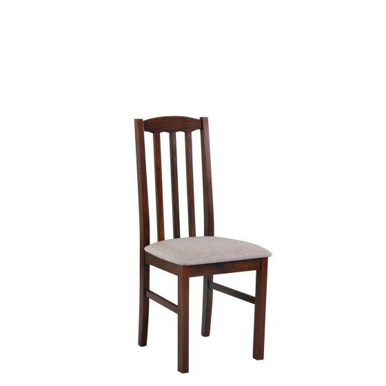 Stolička Dalem XII
