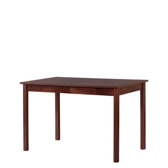 Stôl Eliot II