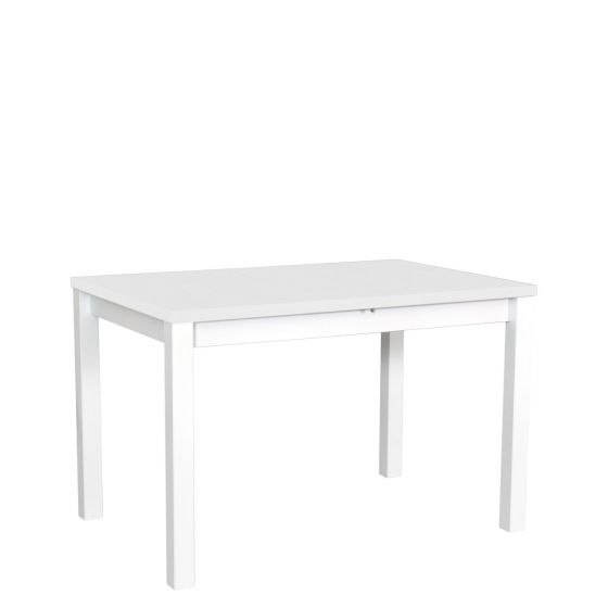 Rozkladací stôl Eliot V
